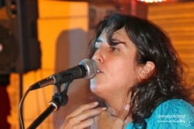 Eva Soldino - Photography Events