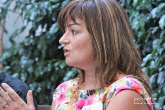 Eva Soldino - Fotografía Eventos