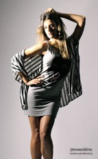 Fotografía de modelos-Eva Soldino