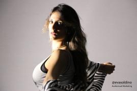 Fotografía modelos-Eva Soldino