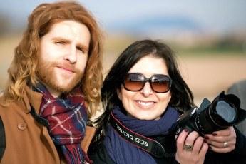Eva Soldino - Audiovisual Marketing