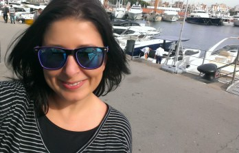 Eva salon nautico-Editar