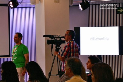 Videomarketing-Eva Soldino