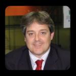 Daniel Altimiras