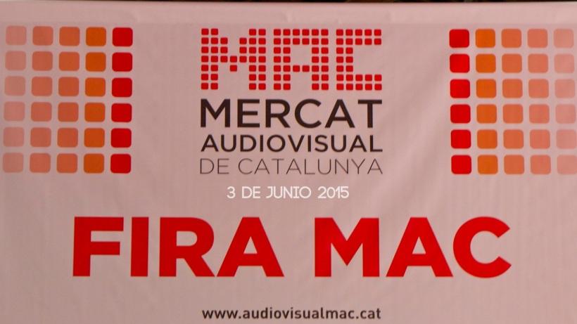Eva Soldino-Uno Punto Dos-1punto2-AUDIOVISUAL MAC 2015