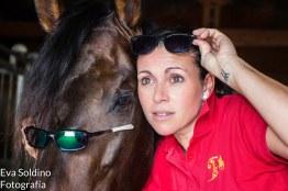 Eva Soldino-fotografia-profesional-Barcelona-Valencia (4)