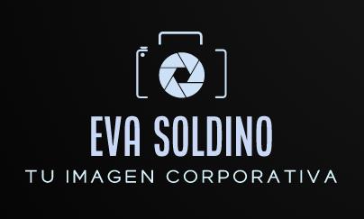 Eva Soldino - Tu imagen corporativa